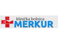 General Hospital Merkur Hospitals Health And Beauty Zagreb Expat