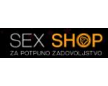 Autobusni sex zagreb shop kolodvor Sex shop
