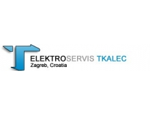 Elektro Servis Tkalec Home Appliances Service Services