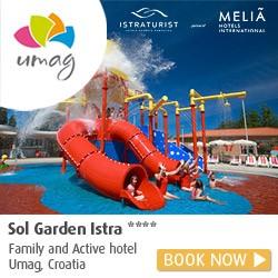 http://www.istraturist.com/en/hotels/sol-garden-istra/overview?utm_source=zagrebexpat&utm_medium=banner&utm_campaign=SGI_family