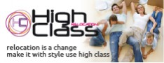 http://WWW.HIGHCLASS.HR