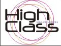 http://www.highclass.hr/
