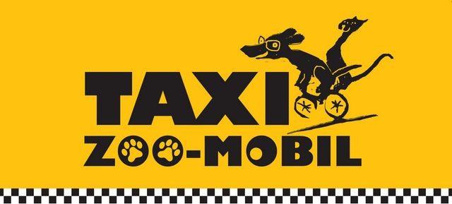 Taxi Zoo Mobil Pet Taxi Pets Corner Zagreb Expat